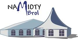 Namioty Brol